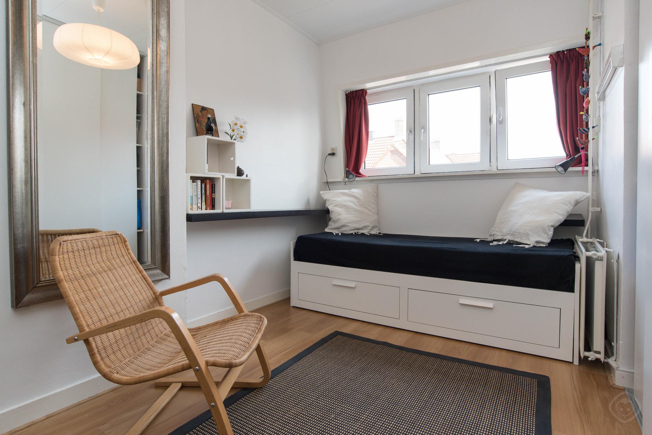 Luxurious City apartment Amsterdam photo 22402491
