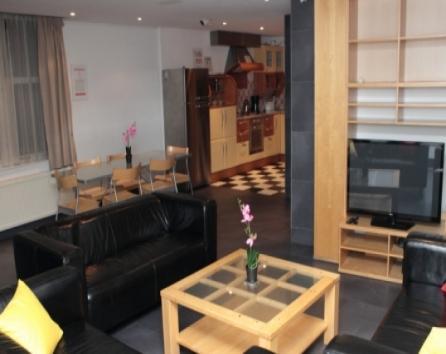 Amsterdam Groups - 8 Bedrooms photo 33835