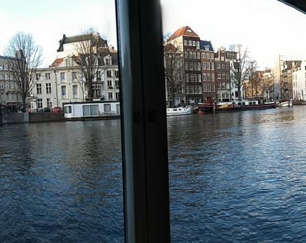 Romantic Houseboat photo 26274