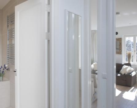 Third Floor Apartment photo 35553