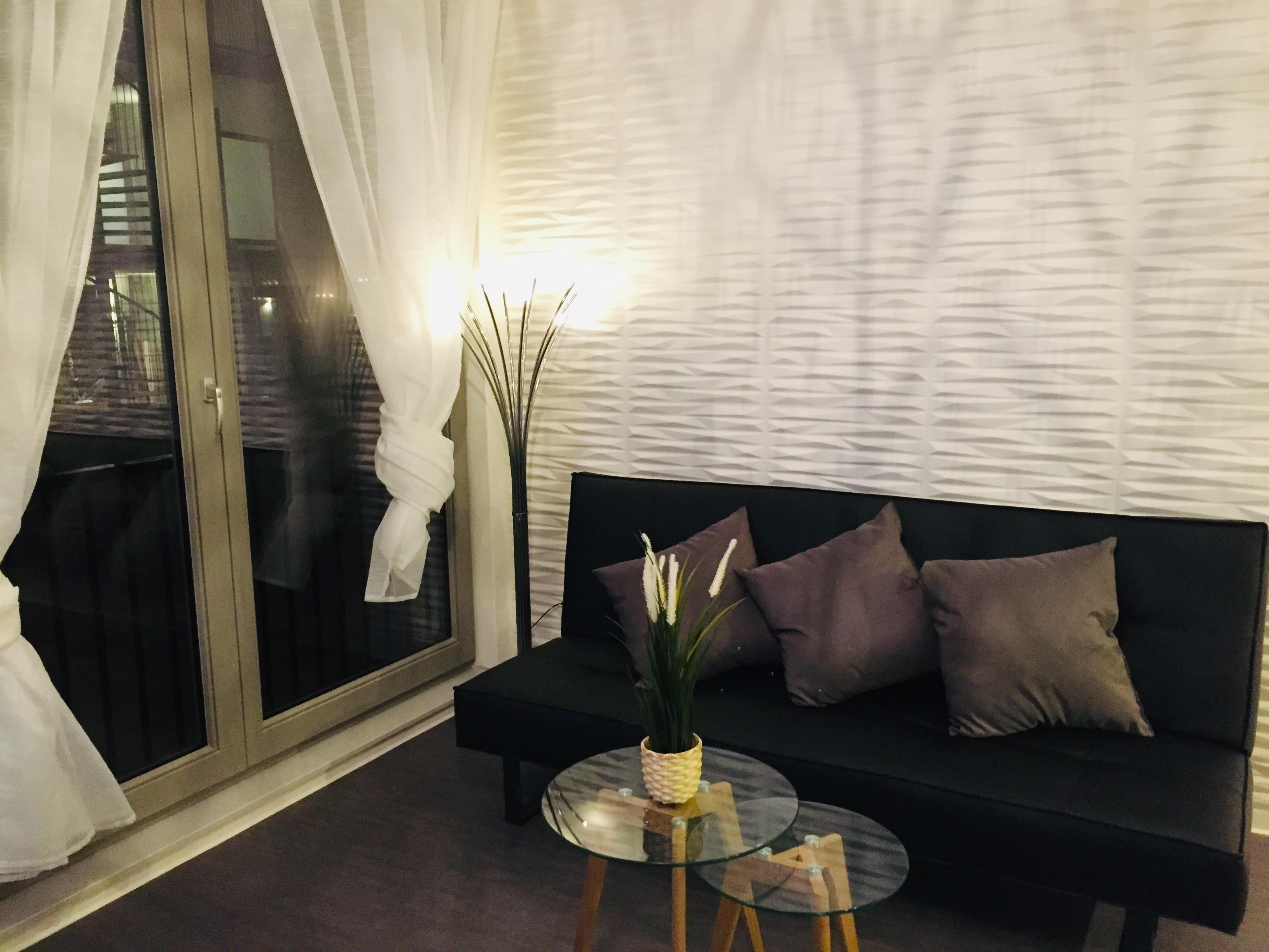 Apartment Amsterdam Long Stay and Free Parking photo 3074744
