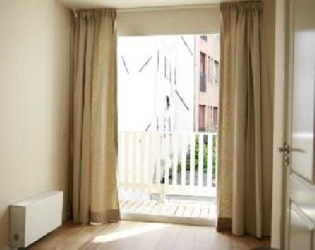 Le Petit Canal View II / 1 bedroom photo 27297