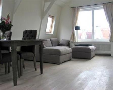Vanessa Jordaan apartment photo 27478
