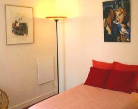 ams 488   guest houses amsterdam Amsterdam room rental